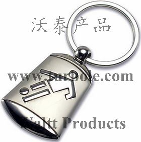 Sport Promotional Gifts Keychains, Football Promotional Gifts Keychains